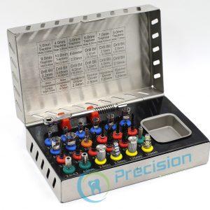 implant universal kit